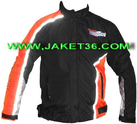 desain jaket motor club jaket motor club matic regency gorontalo jaket36 com
