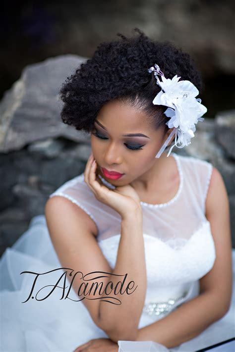 best shoo for hair striking hair looks for the 2015 t alamode