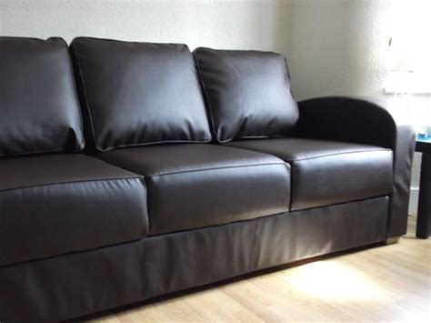 Nabru Lear Sofa Review Www Redglobalmx Org Nabru Sofa Bed Review