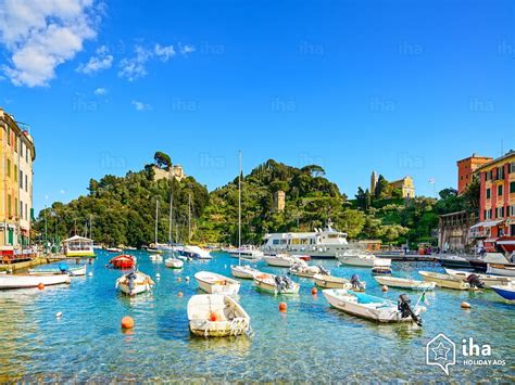 2 Bedroom Homes by Rapallo Rentals For Your Vacations With Iha Direct