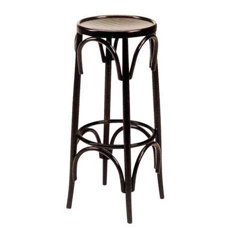 bent wood bar stool bentwood bar stool bar stool from hill cross furniture uk
