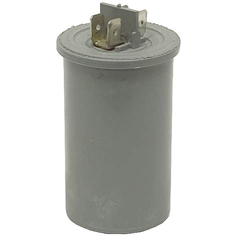 run capacitors 4 mfd 370 vac run capacitor plastic motor run capacitors capacitors electrical www