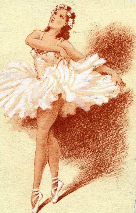 imagenes vintage ballet 426 best vintage 82 images on pinterest antigua