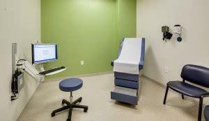 Url New Hanover Hospital Detox Program by New Hanover Regional Center Rodgers Builders