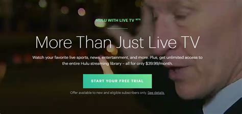 Can I Pay Hulu With A Gift Card - how to hack the generous hulu amex offer 9 months of live tv showtime for 25