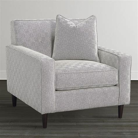 reclining accent chair the best places to reclining accent chairs jacshootblog