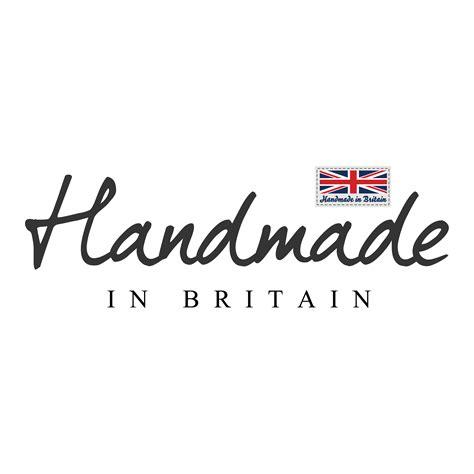 Handmade In The Uk - handmade retail reviews read reviews on handmaderetail
