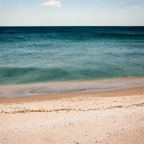 beach wallpaper for macbook air ne87 ocean sea beach green water