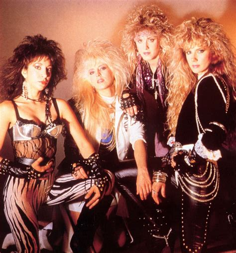 Glam Rock Product 3 2 by Glam Metal Gateway Or Metal S Illegitimate Cousin