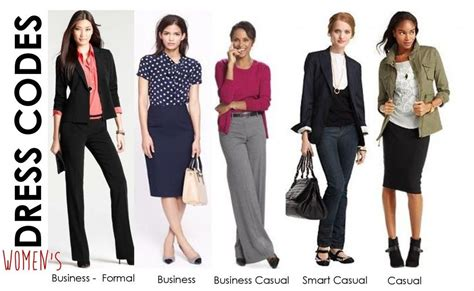 Dresscode Business Casual by Business Casual Dress Code For Best Page 6
