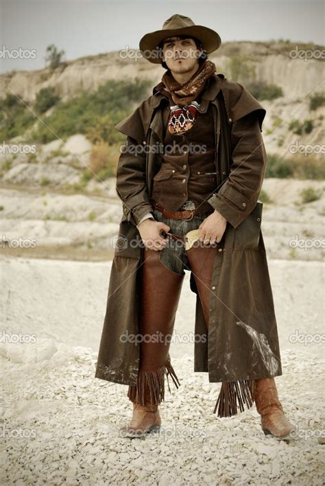 western cowboy clothing search cowboys and