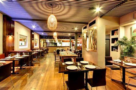 wedding reception venue sydney cbd 2 function rooms sydney venues for hire city secrets