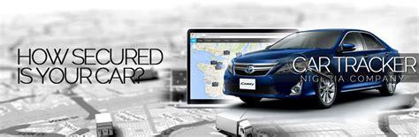 car tracker nigeria company best gps tracker company