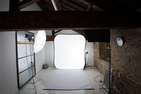 Interior Photography Lighting Setup by Lighting Photography On Winlights Deluxe Interior