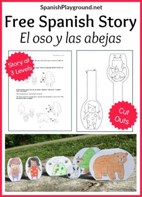 free spanish books for kids books and stories archives spanish playground
