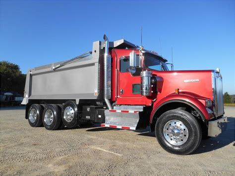 2011 kenworth w900 for sale 2015 kenworth w900 for sale 10 used trucks from 139 900