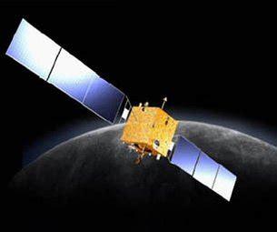 change   mission  moon lifts  smart