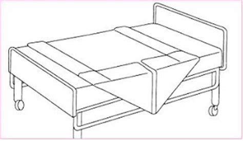 surgical bed making a surgical bed articles about nursing