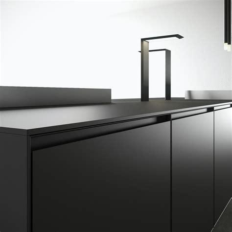 Image Of Kitchen Design Kitchen Akb 08 Arrital Driussoassociati Architects