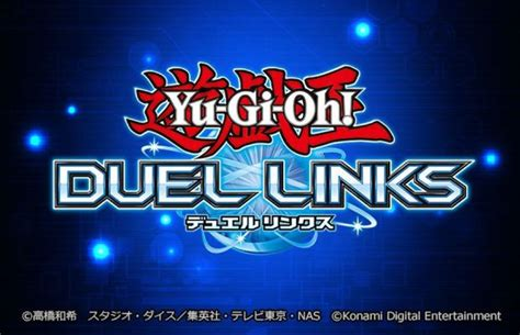 yugioh apk yu gi oh duel links apk v1 6 0 mod see opponent cards for android free4phones