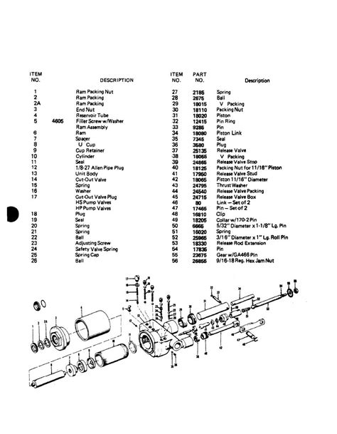 lincoln floor diagram lincoln free engine image for