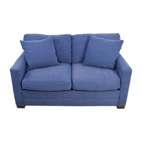 industries sofa prices industries sofa prices industries living room sofa