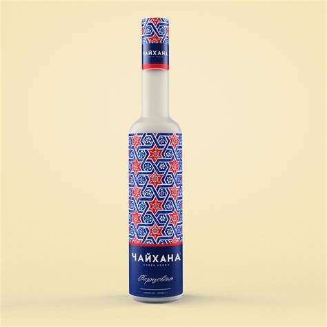 uzbek vodka the dieline branding packaging design uzbek vodka the dieline branding packaging design