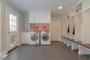 Luxury Kitchen Faucet Mudroom Sink Design Ideas