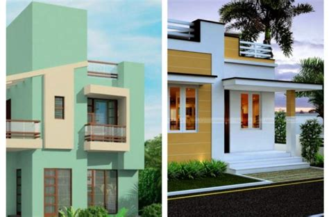 desain interior rumah warna coklat aplikasi warna cat dinding interior rumah idaman terbaik