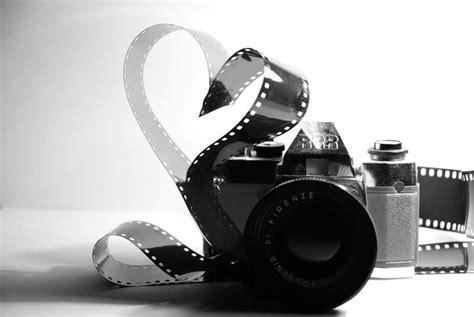 camera lover wallpaper photography love by kneelingroses on deviantart