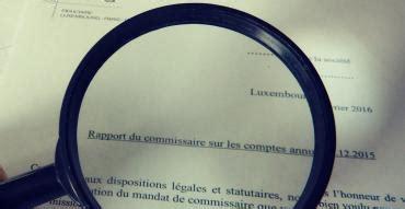 Cabinet Commissariat Aux Comptes by Lpg Expert Comptable 224 Commissaire Aux