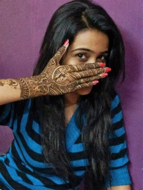 tv serial shyari marathi model tv serial actress akshaya gurav photos