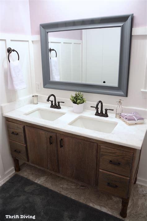 master bathroom makeover ideas small master bathroom makeover master bathroom makeover