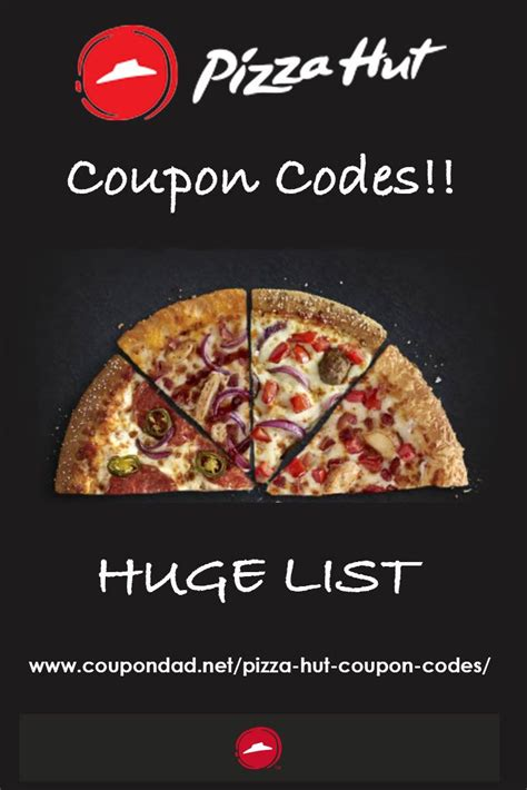 Pizza Hut Online Gift Card - best 25 pizza hut order online ideas on pinterest pizza hut online order pizza