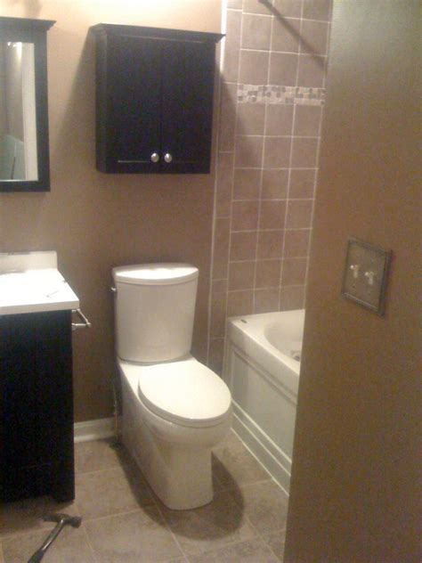 average bathroom average remodeling costs remodeling contractor talk
