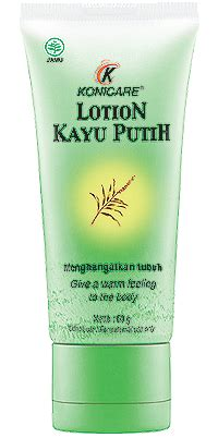 Murah Minyak Telon Murni Konicare 125ml konimex e store konicare gel pengurang gatal 30 ml