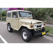Toyota LandCruiser Insurance With MB Group