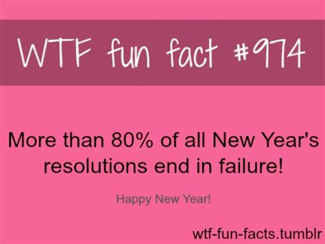 most important facts about new year new years facts new year s
