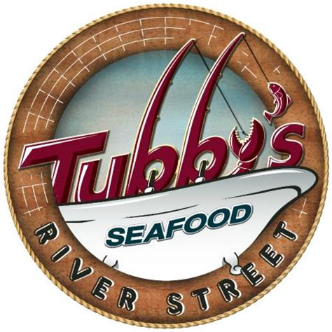 tubby s tank house tubby s tank house seafood restaurant 115 e river st in savannah ga tips and