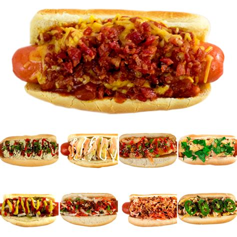 umai savory dogs natomas ca umai savory dogs coming to natomas the natomas buzz