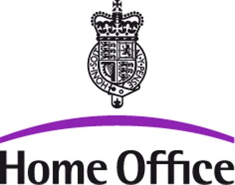 home office to take control of fire & rescue policy