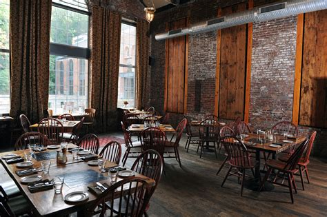 Woodbury Kitchen by Woodberry Kitchen Makes National Eater S List Of 38 Quot Essential Quot Restaurants Baltimore Sun