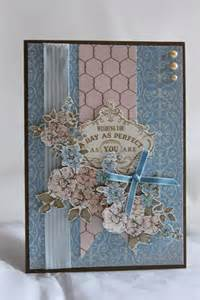 2014 stampin up card ideas apps directories
