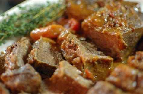 ina garten one pot meals 1000 images about company pot roast on pinterest