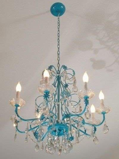 diy bedroom chandelier ideas 1838 best images about diy chandelier lighting on pinterest