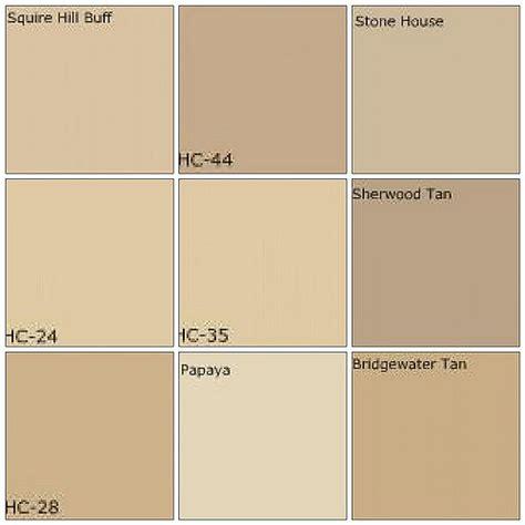 pics for gt color light beige