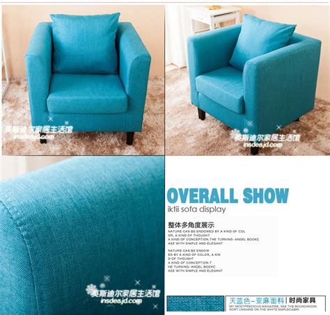wholesale armchairs online buy wholesale living room armchairs from china