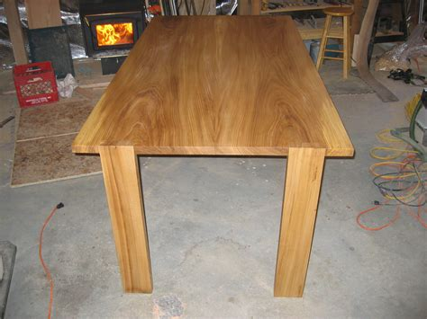 woodworking table legs pdf diy woodworking furniture legs woodworking