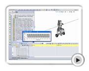 solidworks tutorial lesson 2 assemblies simulation lego tutorials solidworks