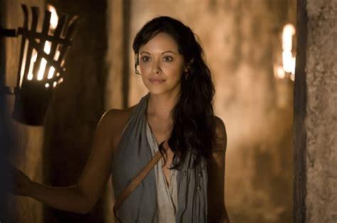 megan boone cast on blue bloods jennifer esposito accuses marisa ramirez cast as new partner on blue bloods tv fanatic